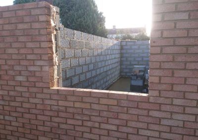 cellartech-south-west-our-work-frampton-extension (36)