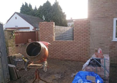 cellartech-south-west-our-work-frampton-extension (37)