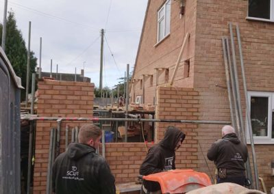 cellartech-south-west-our-work-frampton-extension (41)