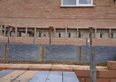 cellartech-south-west-our-work-frampton-extension (43)