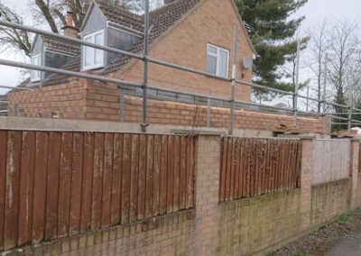cellartech-south-west-our-work-frampton-extension (45)