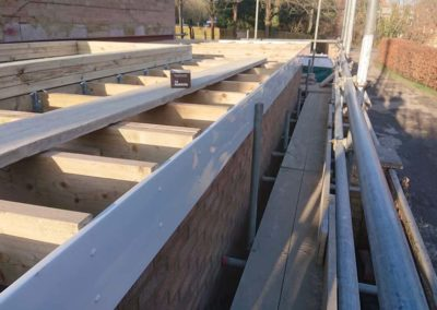 cellartech-south-west-our-work-frampton-extension (46)