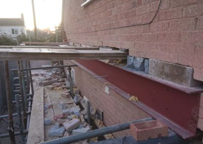 cellartech-south-west-our-work-frampton-extension (48)
