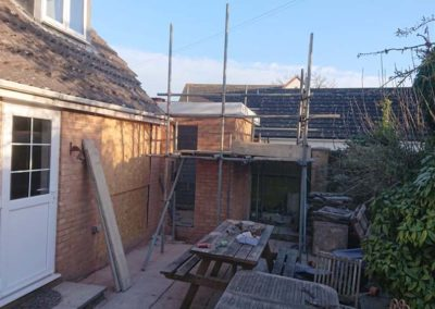 cellartech-south-west-our-work-frampton-extension (49)
