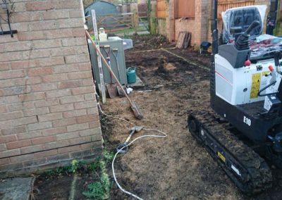 cellartech-south-west-our-work-frampton-extension (5)