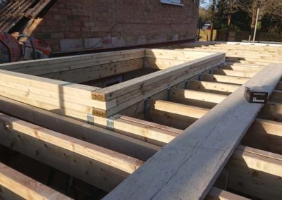 cellartech-south-west-our-work-frampton-extension (50)