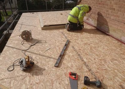 cellartech-south-west-our-work-frampton-extension (52)