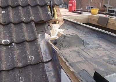 cellartech-south-west-our-work-frampton-extension (53)