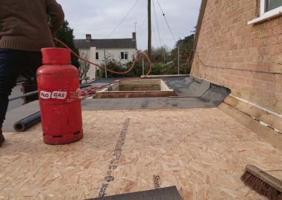 cellartech-south-west-our-work-frampton-extension (54)