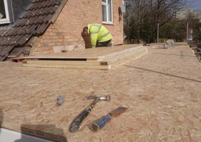 cellartech-south-west-our-work-frampton-extension (55)