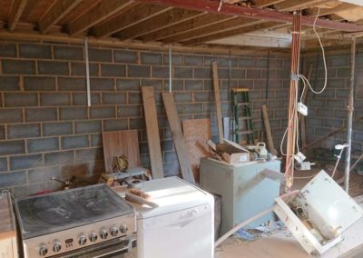 cellartech-south-west-our-work-frampton-extension (56)