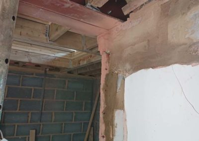 cellartech-south-west-our-work-frampton-extension (57)