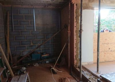 cellartech-south-west-our-work-frampton-extension (59)