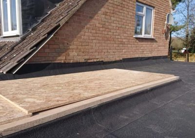 cellartech-south-west-our-work-frampton-extension (60)