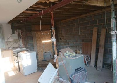 cellartech-south-west-our-work-frampton-extension (61)