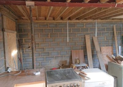 cellartech-south-west-our-work-frampton-extension (62)