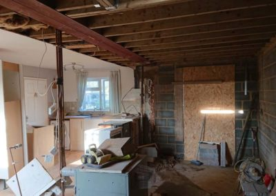 cellartech-south-west-our-work-frampton-extension (63)