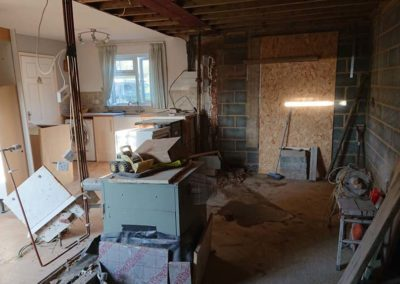 cellartech-south-west-our-work-frampton-extension (64)