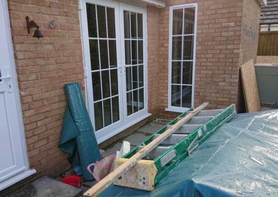 cellartech-south-west-our-work-frampton-extension (67)