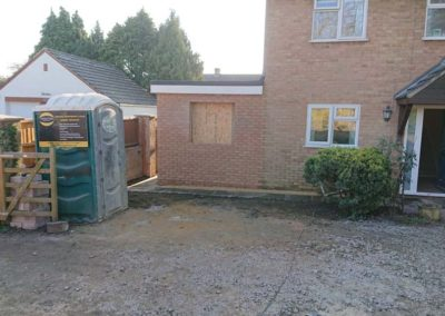 cellartech-south-west-our-work-frampton-extension (69)