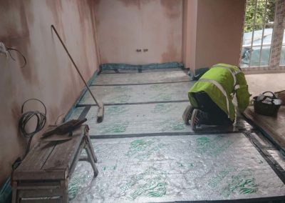 cellartech-south-west-our-work-frampton-extension (70)