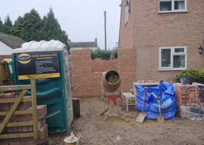 cellartech-south-west-our-work-frampton-extension (79)
