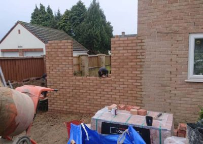cellartech-south-west-our-work-frampton-extension (82)