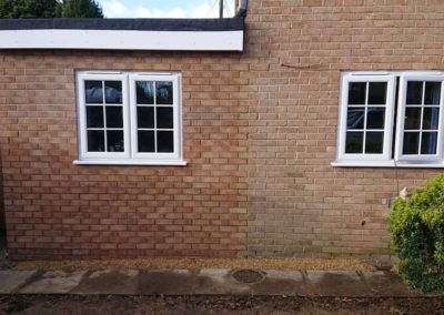 cellartech-south-west-our-work-frampton-extension (83)
