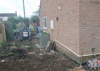 cellartech-south-west-our-work-frampton-extension (9)