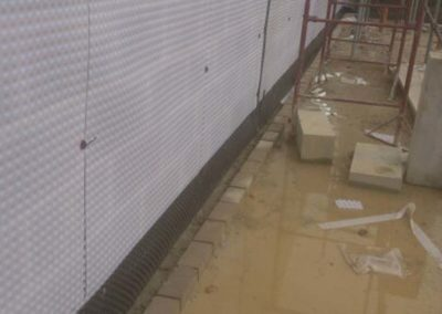 cellartech-southwest-ltd-our-work-newton-500-system-structural-waterproofing (2)