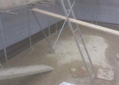 cellartech-southwest-ltd-our-work-newton-500-system-structural-waterproofing (3)