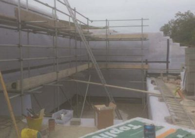 cellartech-southwest-ltd-our-work-newton-500-system-structural-waterproofing (6)