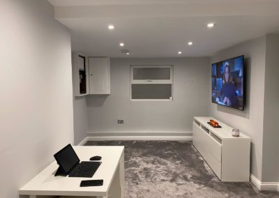 cellartech-south-west-cellar-conversion-cheltenham (1)