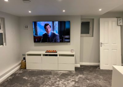 cellartech-south-west-cellar-conversion-cheltenham (10)
