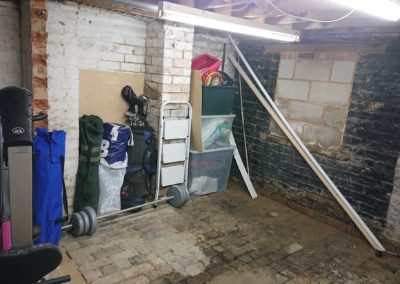 cellartech-south-west-cellar-conversion-cheltenham (108)