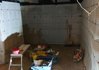 cellartech-south-west-cellar-conversion-cheltenham (16)