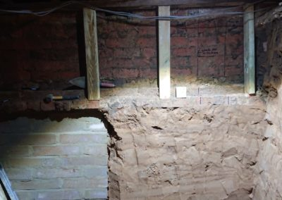 cellartech-south-west-cellar-conversion-cheltenham (33)