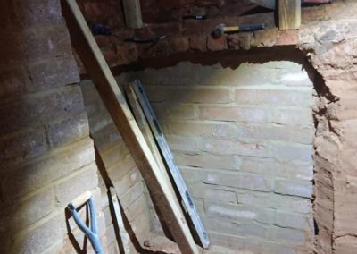 cellartech-south-west-cellar-conversion-cheltenham (35)