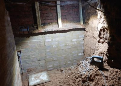 cellartech-south-west-cellar-conversion-cheltenham (36)
