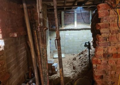 cellartech-south-west-cellar-conversion-cheltenham (37)
