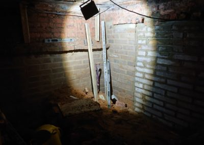 cellartech-south-west-cellar-conversion-cheltenham (49)