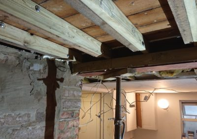 cellartech-south-west-cellar-conversion-cheltenham (53)