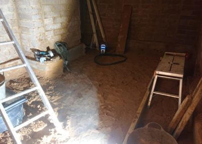 cellartech-south-west-cellar-conversion-cheltenham (59)