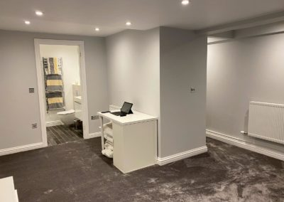 cellartech-south-west-cellar-conversion-cheltenham (6)