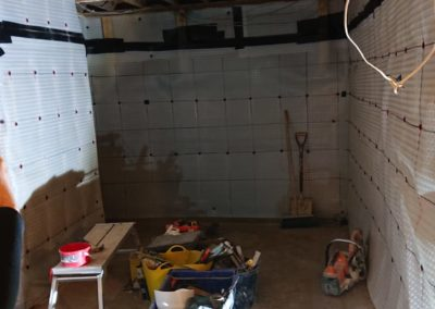 cellartech-south-west-cellar-conversion-cheltenham (74)