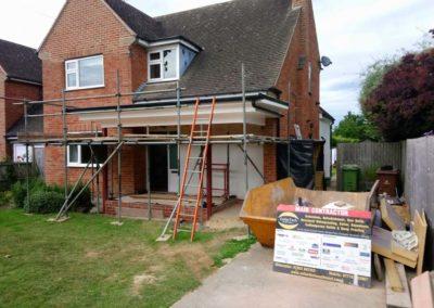 cellartech-southwest-ltd-our-work-leckhampton-porch-extension (13)