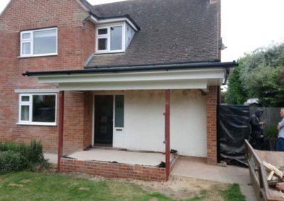 cellartech-southwest-ltd-our-work-leckhampton-porch-extension (14)