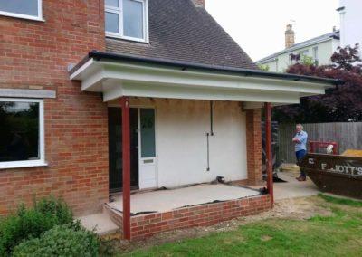 cellartech-southwest-ltd-our-work-leckhampton-porch-extension (15)