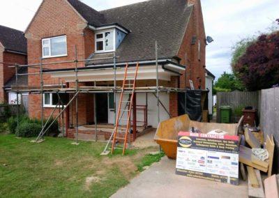 cellartech-southwest-ltd-our-work-leckhampton-porch-extension (17)