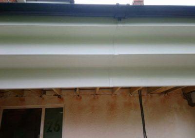 cellartech-southwest-ltd-our-work-leckhampton-porch-extension (18)